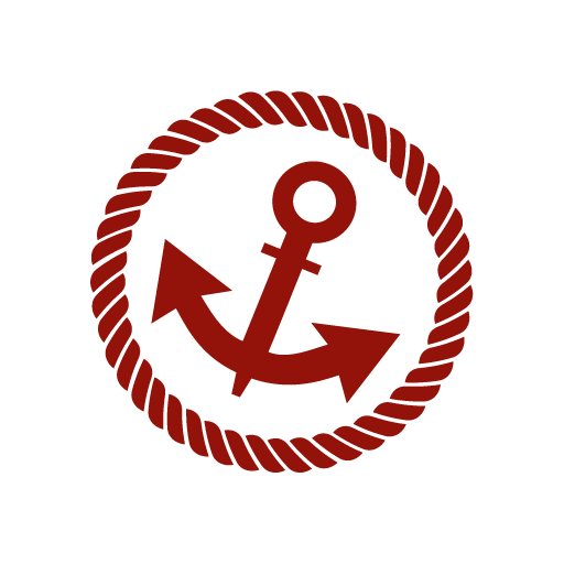 elbjungs logo
